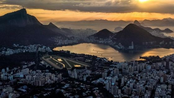 The Best Hikes In Rio De Janeiro