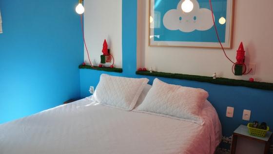 The Best Budget Hostels In Rio De Janeiro