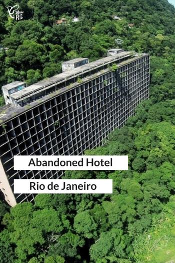 The Gavea Tourist Hotel Rio de Janeiro