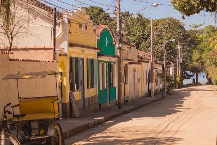 Paqueta-Island-Downtown-