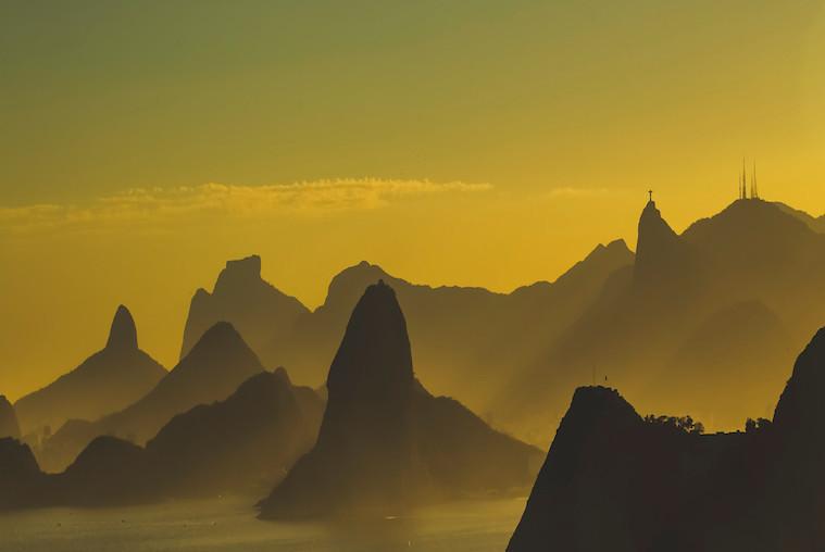 corcovado-mountain-christ-the-redeemer