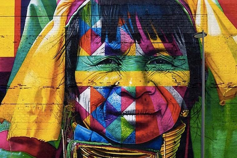 the-olympic-boulevard-kobra-mural-longest-mural-in-the-world